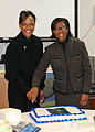 Commander, US 2nd Fleet's Black History Month Ceremony 090217-N-DM168-008.jpg