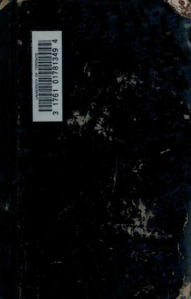 File:Commedia - Paradiso (Tommaseo).djvu