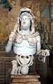 Commodus-Musei Capitolini-antmoose.jpg