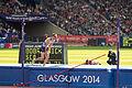 Commonwealth Games 2014 - Athletics Day 4 (14821302733).jpg