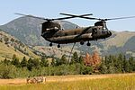 Communications Lift With CH-47 at Mount Baldie DVIDS198926.jpg