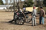 Community members commemorate Newport battle 140202-M-BN069-004.jpg