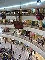 Compass Point Shopping Centre 2, Apr 06.JPG