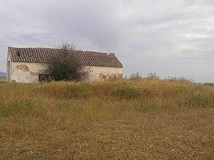 Complejo endorreico La Lantejuela - 08.jpg