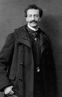 Viennese composer