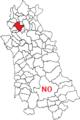 Comuni Provincia Novara (Italia) - Gozzano.png