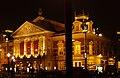 Concertgebouw or Concert Hall (3412767394).jpg