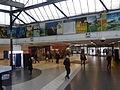 Concourse, Bradford Interchange (8th November 2014) 001.jpg