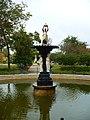Confederate Park Demopolis 03.JPG