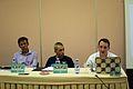 Conferencia - Normalización y regulación. Usos del cánnabis.jpg