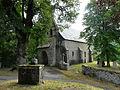 Confolent-Port-Dieu prieuré chapelle Manants (1).JPG
