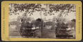 Congress Park & Hotel, Saratoga, N.Y, from Robert N. Dennis collection of stereoscopic views.png