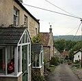 Conkwell - geograph.org.uk - 579848.jpg