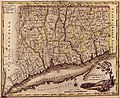 Connecticut, from the best authorities. LOC 99466758.jpg