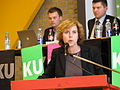 Connie Hedegaard KULR2010.jpg
