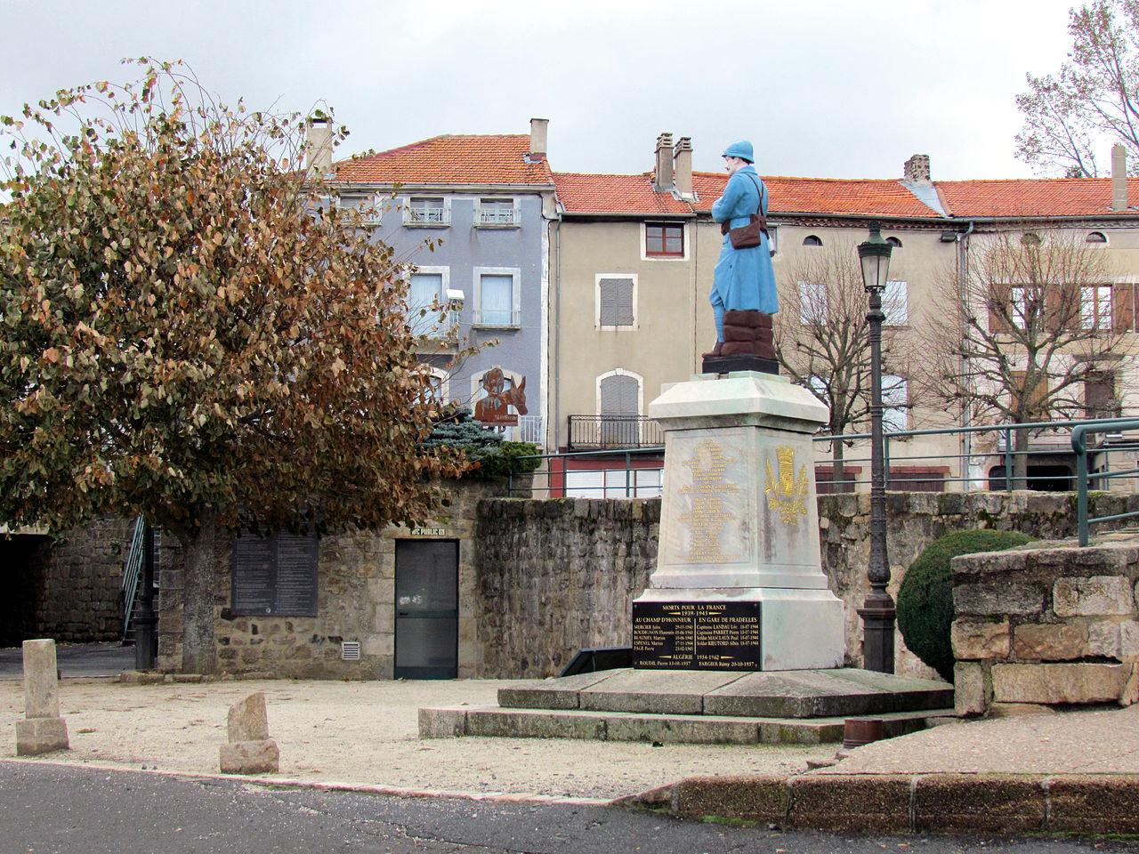 Conques,Pradelles... (oct.et nov. 2012) 161.JPG
