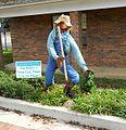 ConservationScarecrow.jpg