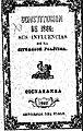 Const 1861 influencias.jpg