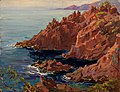Constantin Westchiloff - Morning Seascape.jpg