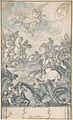 Constantine's Battle at the Milvian Bridge MET DP803133.jpg