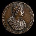 Constantine the Great by Cristoforo di Geremia.jpg