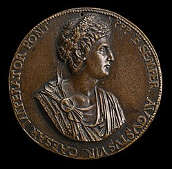 Constantine the Great by Cristoforo di Geremia.jpg