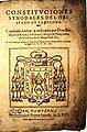Constituciones 1591.jpg