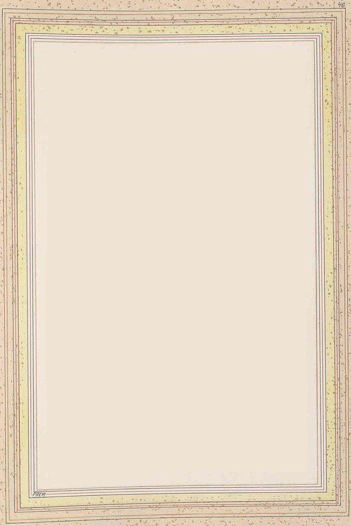 Constitution of India (calligraphic) 099.jpg