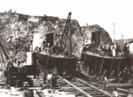 Construccion-torpederas-valparaiso-1898.png