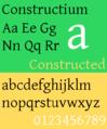 Constructium font.png
