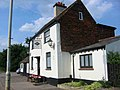 Conversion of Pub to Offices Frogmore - geograph.org.uk - 28021.jpg