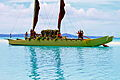 Cook Islands IMG 6318 (8453060380).jpg