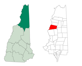 Coos-Columbia-NH.png