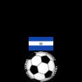 Copa El Salvador.png