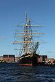 Copenhagen (5142305319).jpg