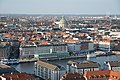 Copenhagen as seen from the Church of Our Saviour (37898016861).jpg