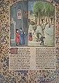 Copie d'une page de livre époque Moyen-Âge.jpg