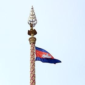 Copy of Preah Vihea Temple 36.jpg