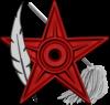 The Copyeditor's Barnstar