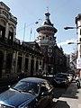 Cordón, Montevideo, Montevideo Department, Uruguay - panoramio (17).jpg
