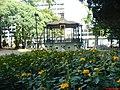 Coreto da Praça Carlos Gomes - panoramio - Paulo Humberto (2).jpg