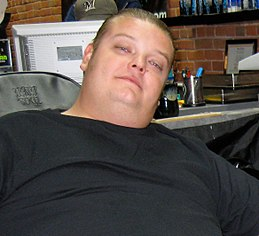 Corey from Pawn Stars (cropped).jpg