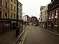 Cork - Shandon Street - 20180402 (1).jpg