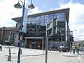 Cork Opera House - geograph.org.uk - 1405576.jpg