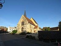 Cormes - Eglise 03.jpg