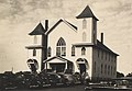 Corn Mennonite Church (3694236854).jpg