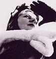 Cornelia-Schleime-Pilotin-wiki.jpg