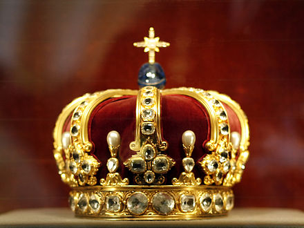 Prussian King's Crown (Hohenzollern Castle Collection) Corona Prusia-mj2.jpg