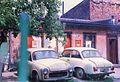 Corpus Christi, Poznan Glowna (10 czerwca 1993 roku).jpg