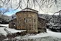 Corte chevet de l'église San Giovanni Battista.jpg